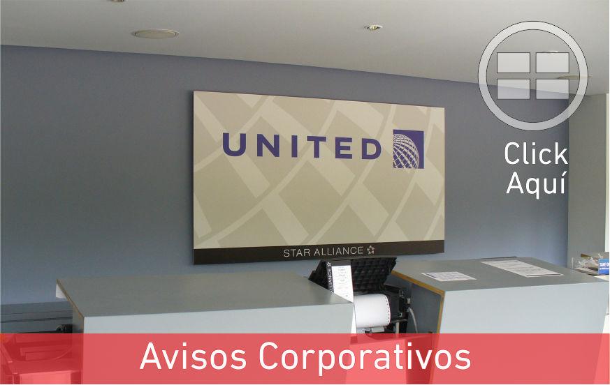 Img_02 - Avisos Corporativos