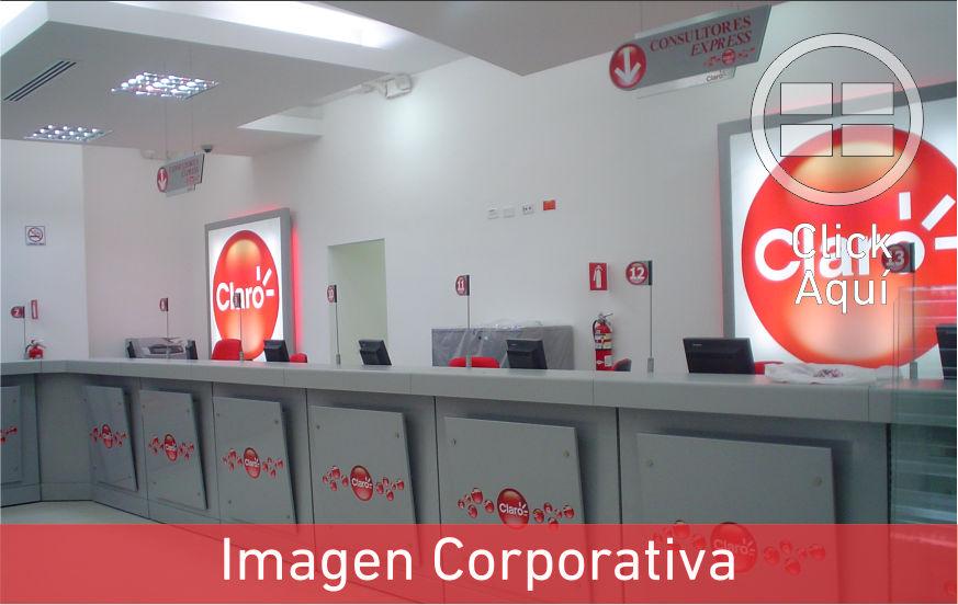 Img_03 - Imagen Corporativa