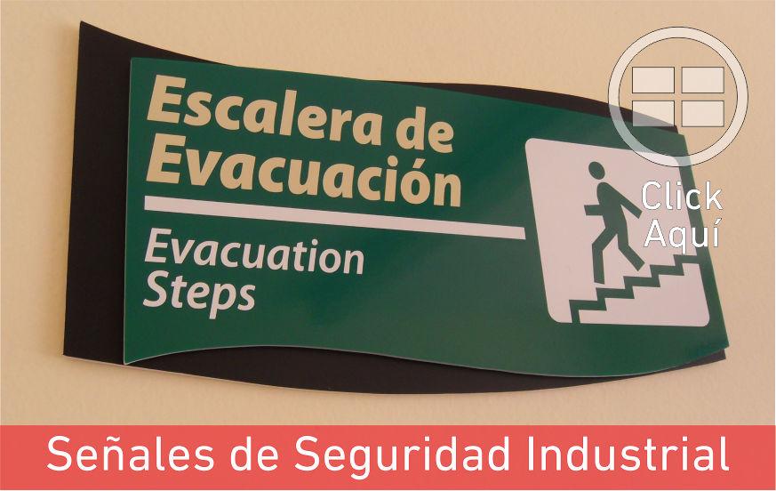 Img_04 - Senales de Seguridad Industrial