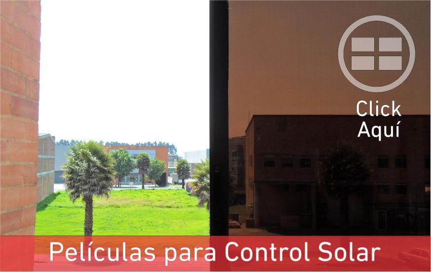 Img_05 - Peliculas para Control Solar