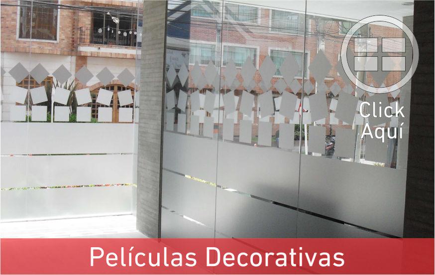 Img_06 - Peliculas Decorativas