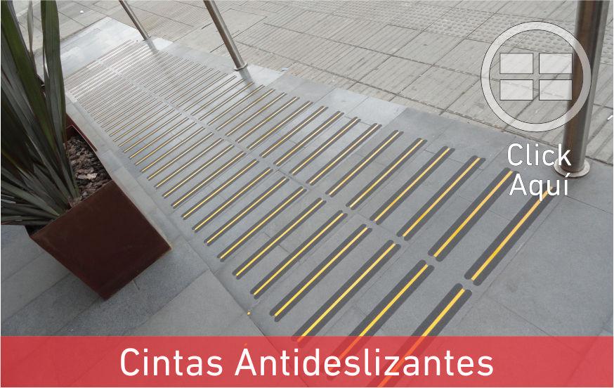 Img_10 - Cintas Antideslizantes