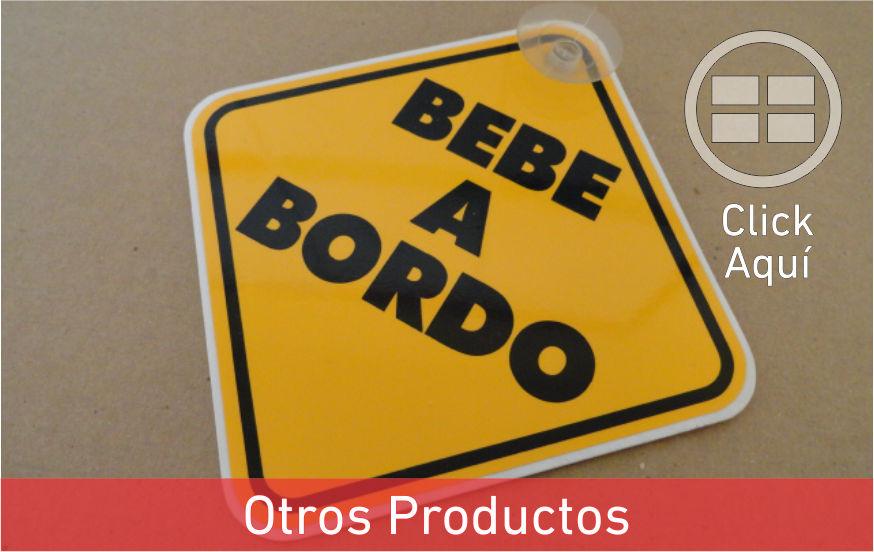 Img_102 - Otros Productos