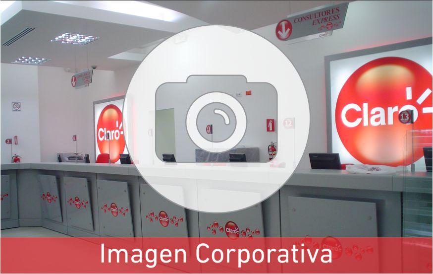 03 - Imagen Corporativa