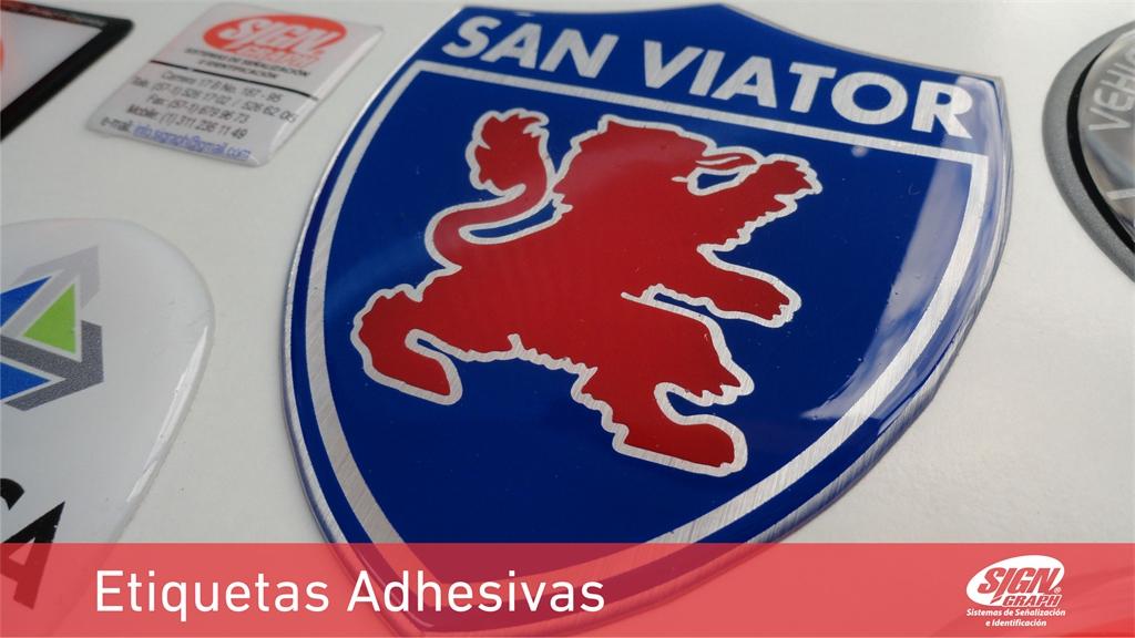 WOW - Etiquetas_Adhesivas_0001