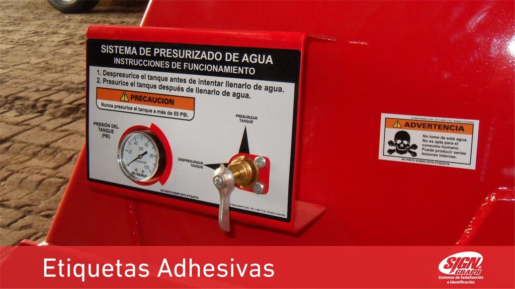 WOW - Etiquetas_Adhesivas_0002