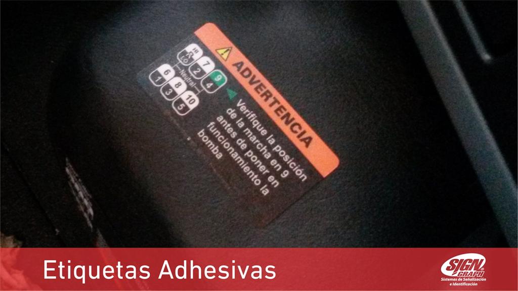 WOW - Etiquetas_Adhesivas_0004