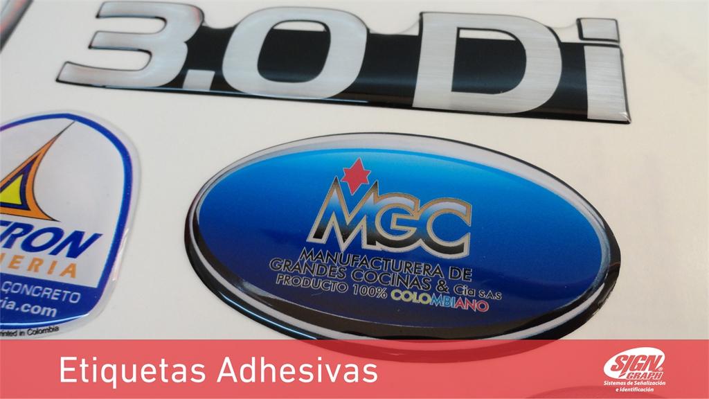 WOW - Etiquetas_Adhesivas_0005