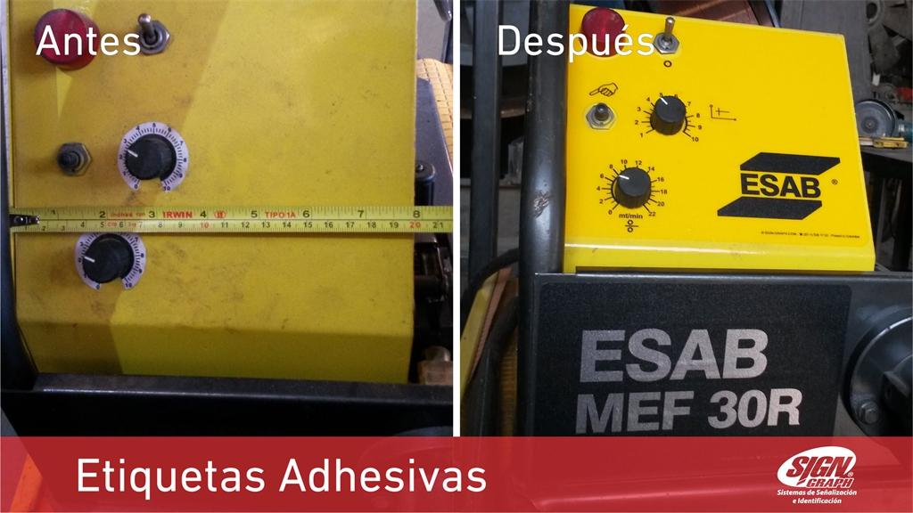 WOW - Etiquetas_Adhesivas_0006
