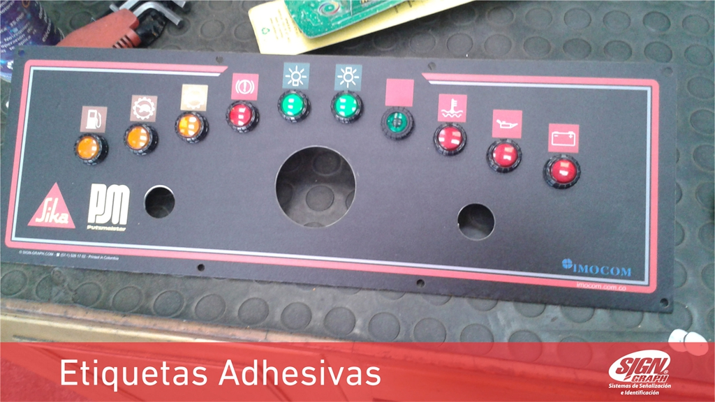 WOW - Etiquetas_Adhesivas_0007