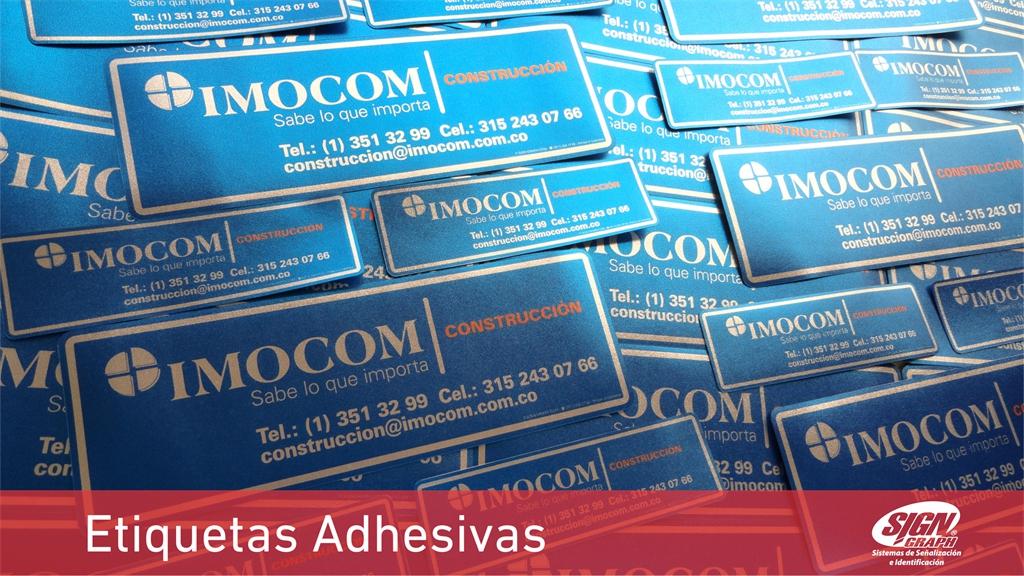 WOW - Etiquetas_Adhesivas_0009