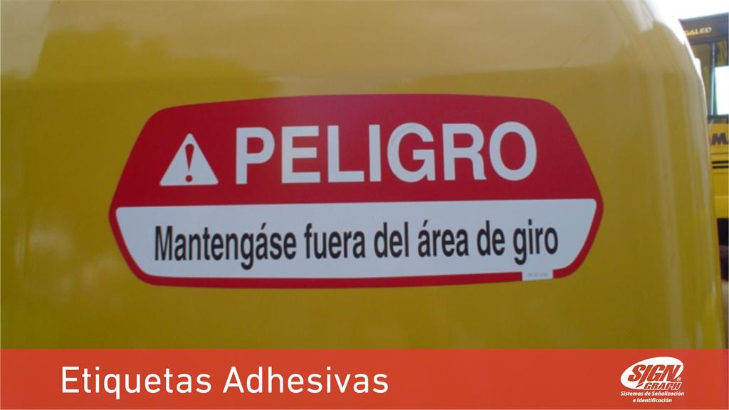WOW - Etiquetas_Adhesivas_0011