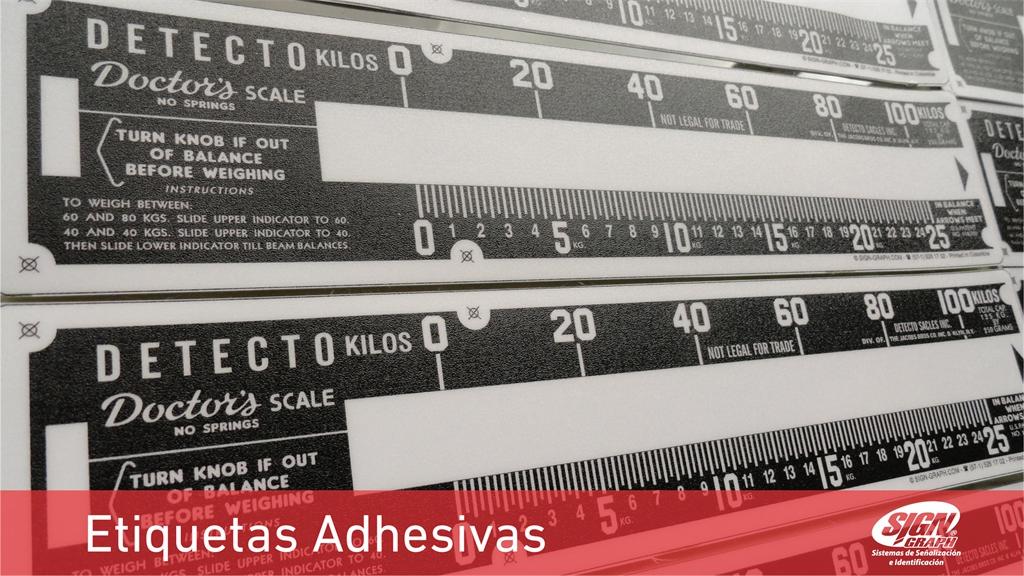 WOW - Etiquetas_Adhesivas_0013