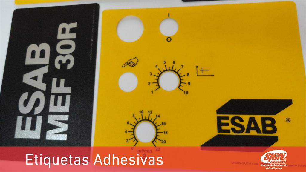 WOW - Etiquetas_Adhesivas_0017