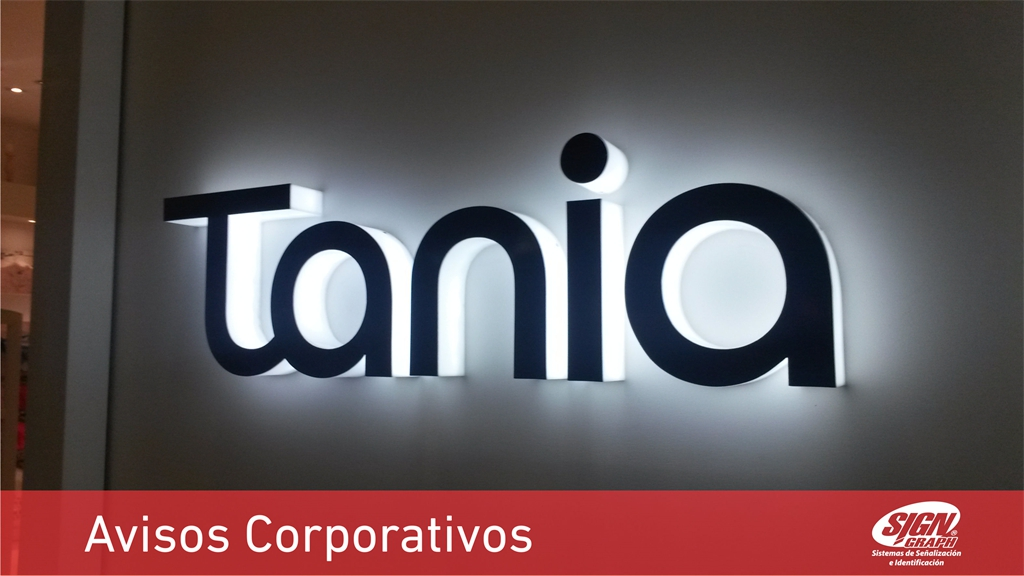 WOW - Avisos Corporativos_0010