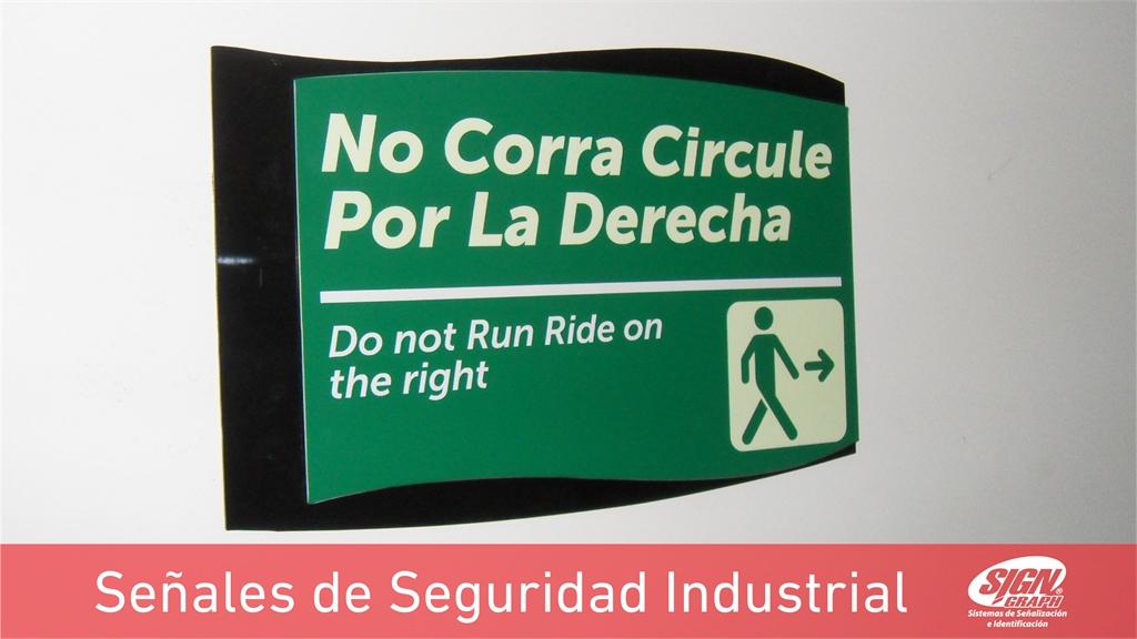 WOW - Señales de Seg Industrial_0005