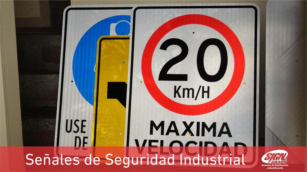 WOW - Señales de Seg Industrial_0012