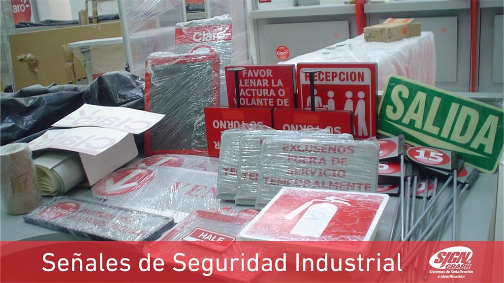 WOW - Señales de Seg Industrial_0020