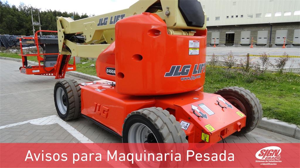 WOW - Avisos_Maquinaria_Pesada_0002