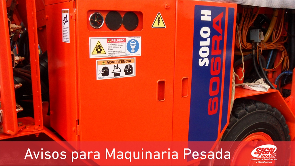 WOW - Avisos_Maquinaria_Pesada_0012