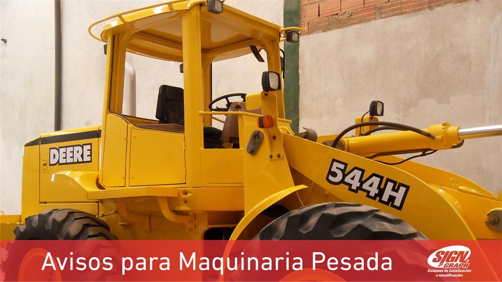WOW - Avisos_Maquinaria_Pesada_0020