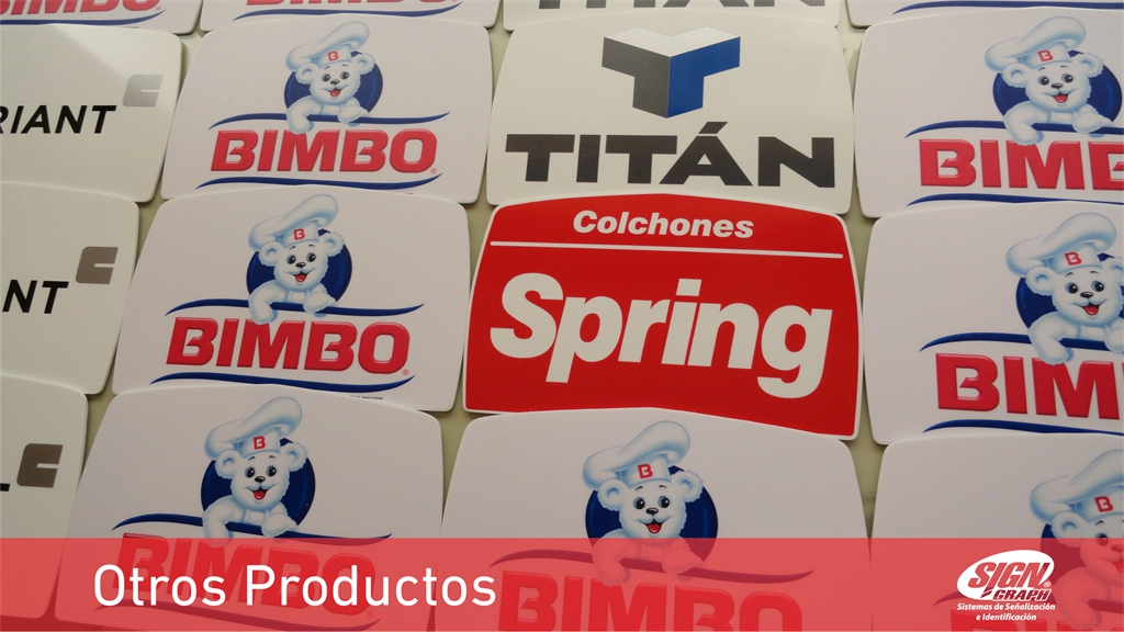 WOW - Otros_Productos_0005