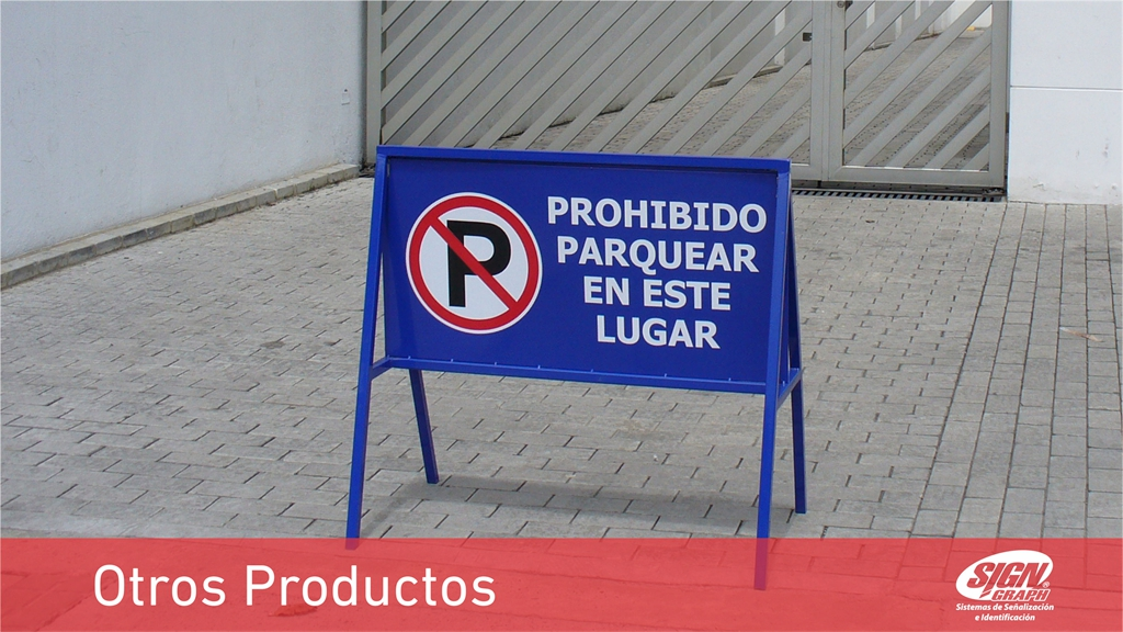 WOW - Otros_Productos_0007