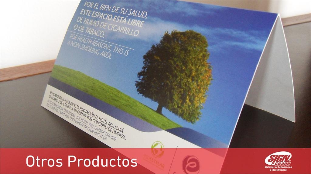 WOW - Otros_Productos_0008
