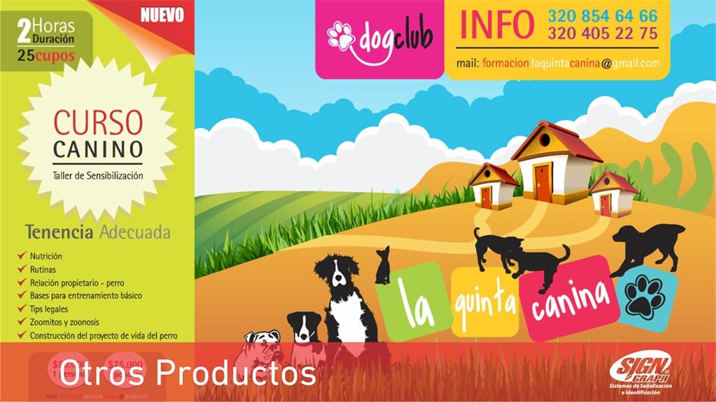 WOW - Otros_Productos_0013