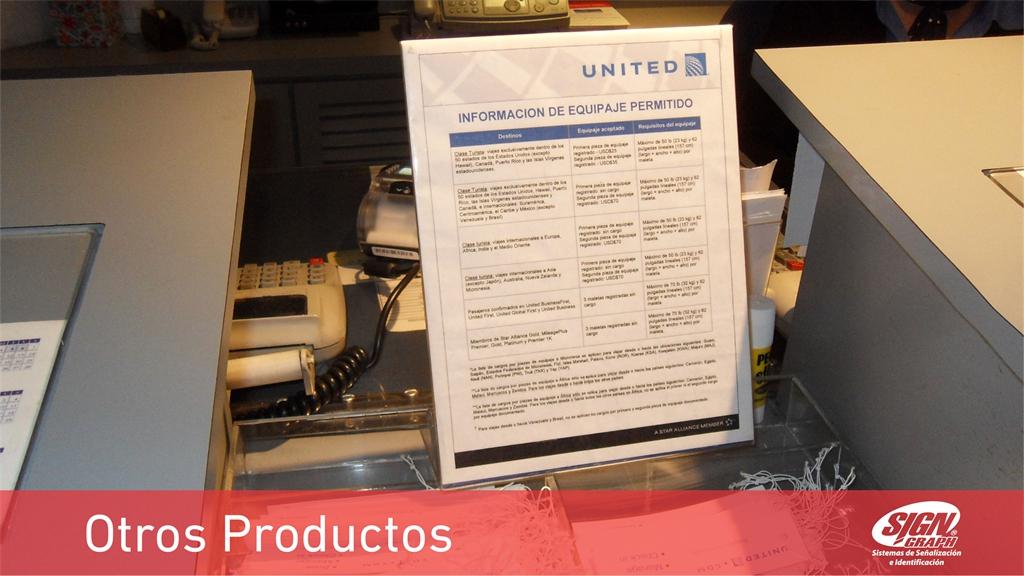 WOW - Otros_Productos_0014