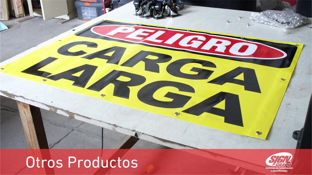 WOW - Otros_Productos_0015