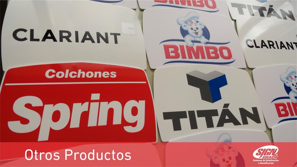 WOW - Otros_Productos_0016