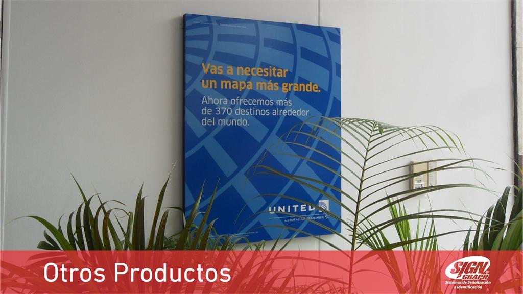 WOW - Otros_Productos_0019