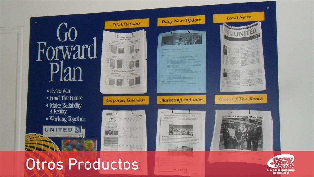 WOW - Otros_Productos_0020