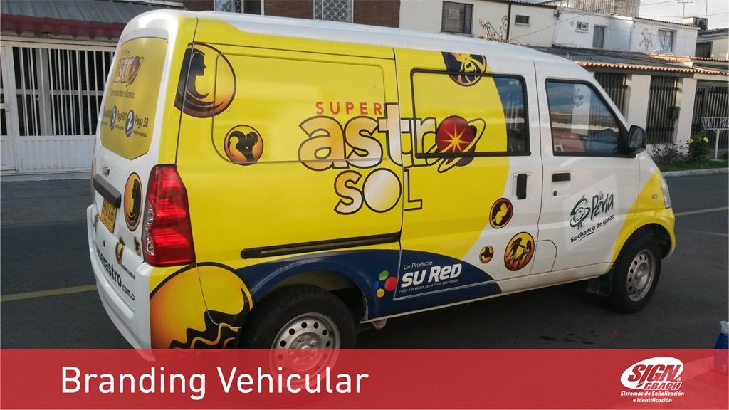 WOW - Branding Vehicular_0016