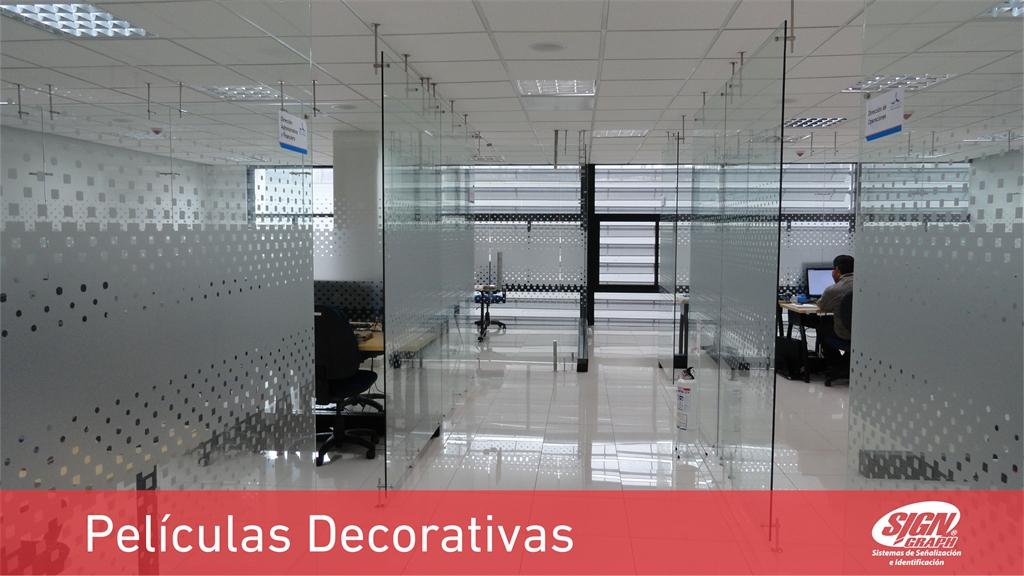 WOW - Peliculas_Decorativas_0002
