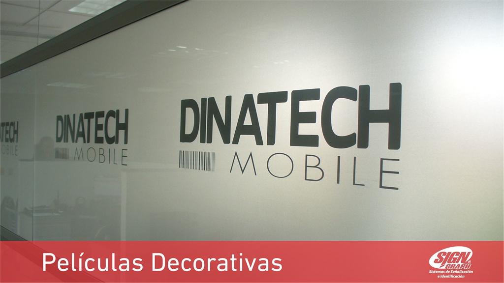 WOW - Peliculas_Decorativas_0004