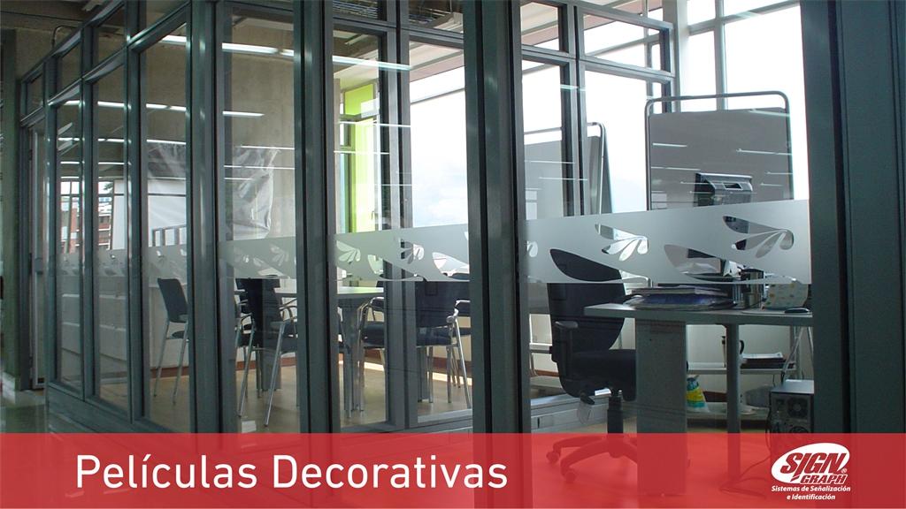 WOW - Peliculas_Decorativas_0005