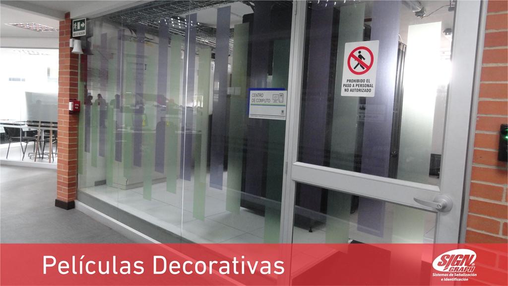WOW - Peliculas_Decorativas_0006