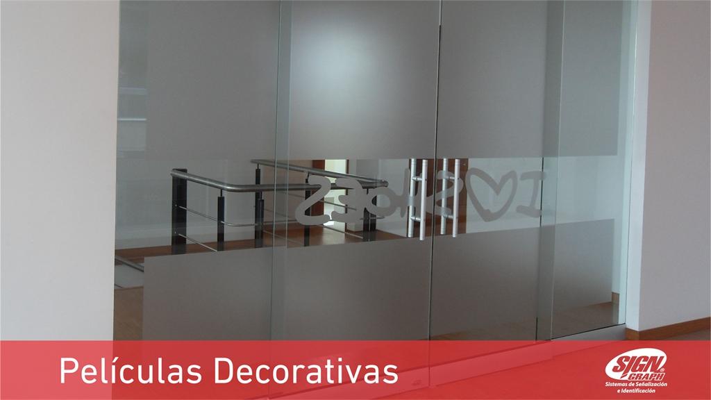 WOW - Peliculas_Decorativas_0007
