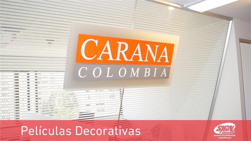 WOW - Peliculas_Decorativas_0009