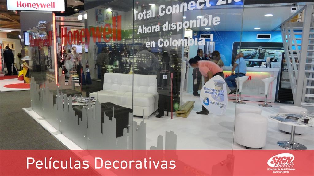WOW - Peliculas_Decorativas_0012