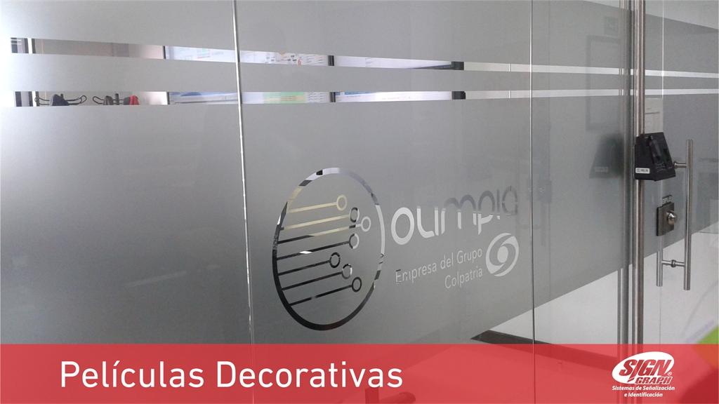 WOW - Peliculas_Decorativas_0014
