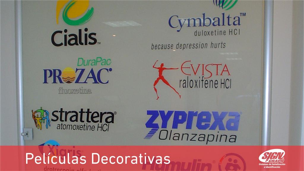 WOW - Peliculas_Decorativas_0015