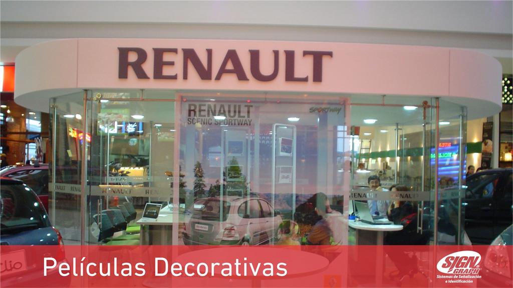 WOW - Peliculas_Decorativas_0016