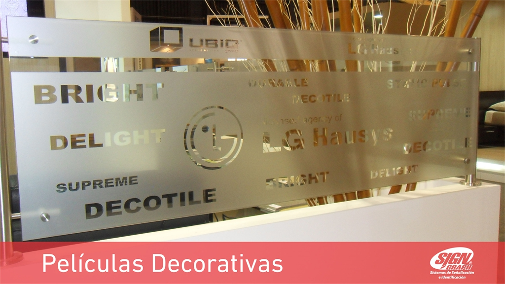 WOW - Peliculas_Decorativas_0018