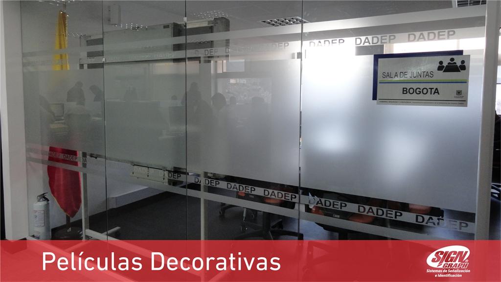 WOW - Peliculas_Decorativas_0019