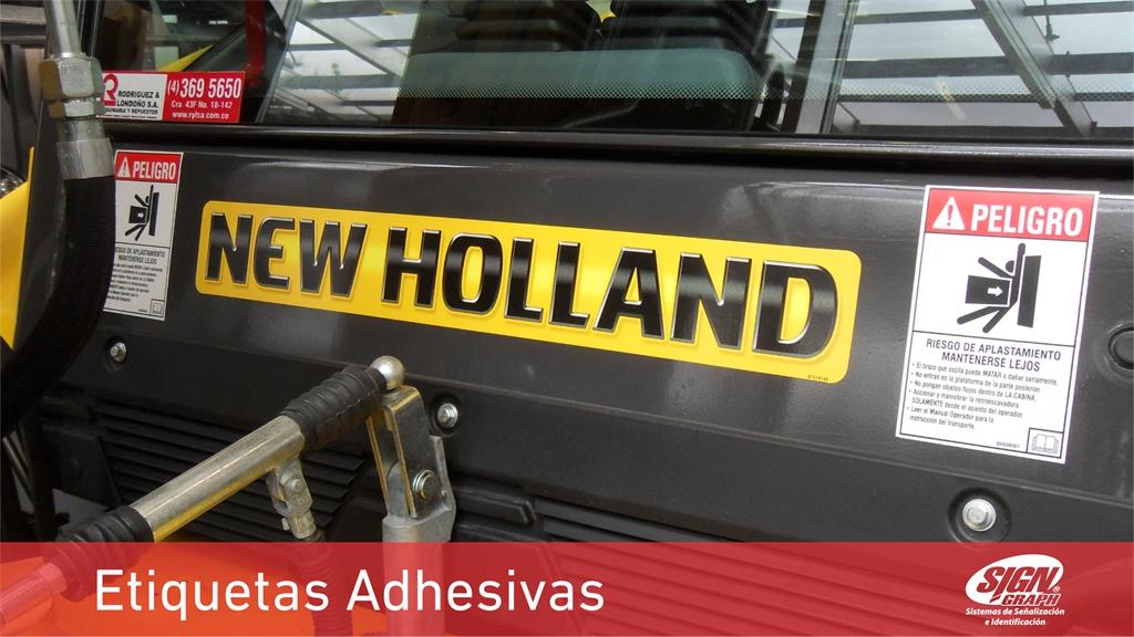 WOW - Etiquetas_Adhesivas_0003