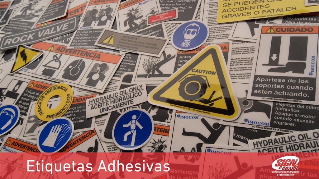 WOW - Etiquetas_Adhesivas_0008