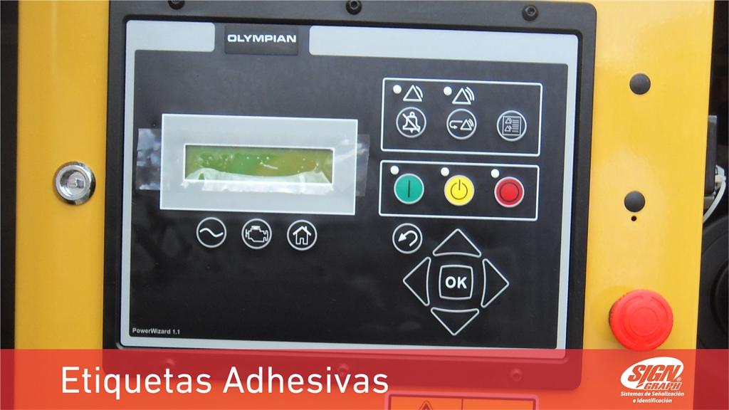 WOW - Etiquetas_Adhesivas_0010